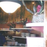 elio's restaurant