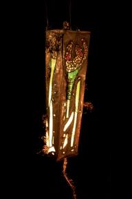 Torch Lantern Proto 083